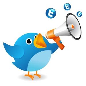 Twitter-como-amplificador-de-información[1]