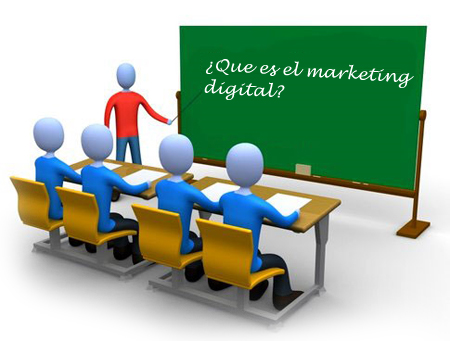 curso-de-marketing-online[1]