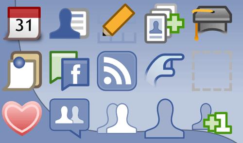 Facebook-Web-Apps[1]